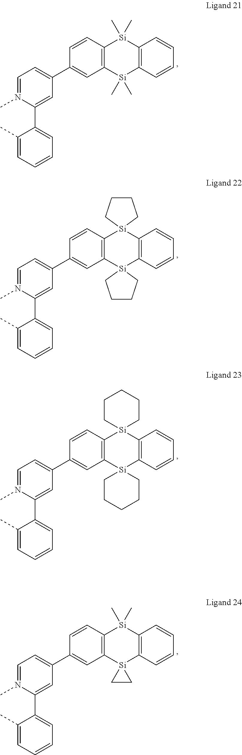 Figure US20180130962A1-20180510-C00035