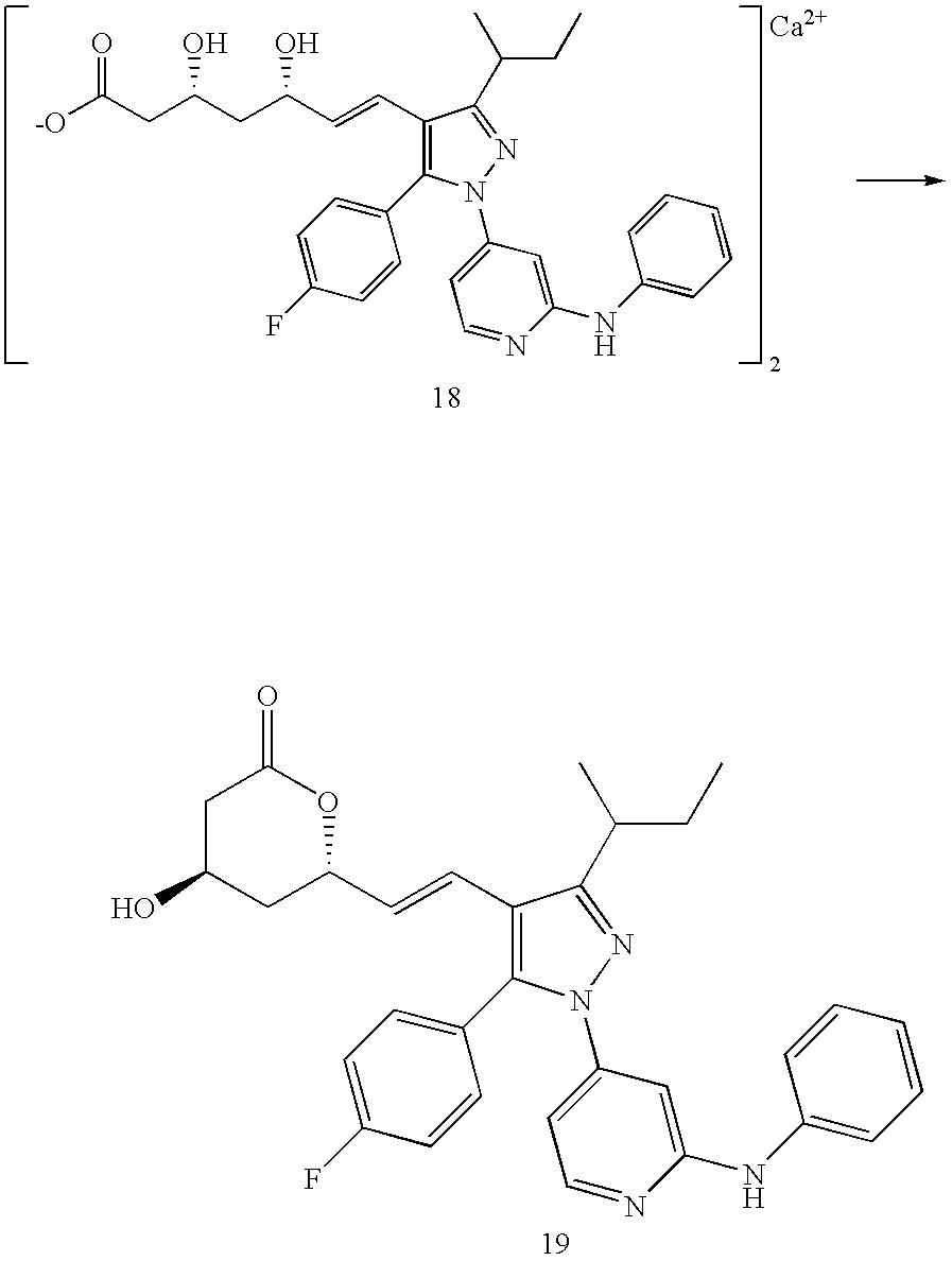 Figure US07183285-20070227-C00134