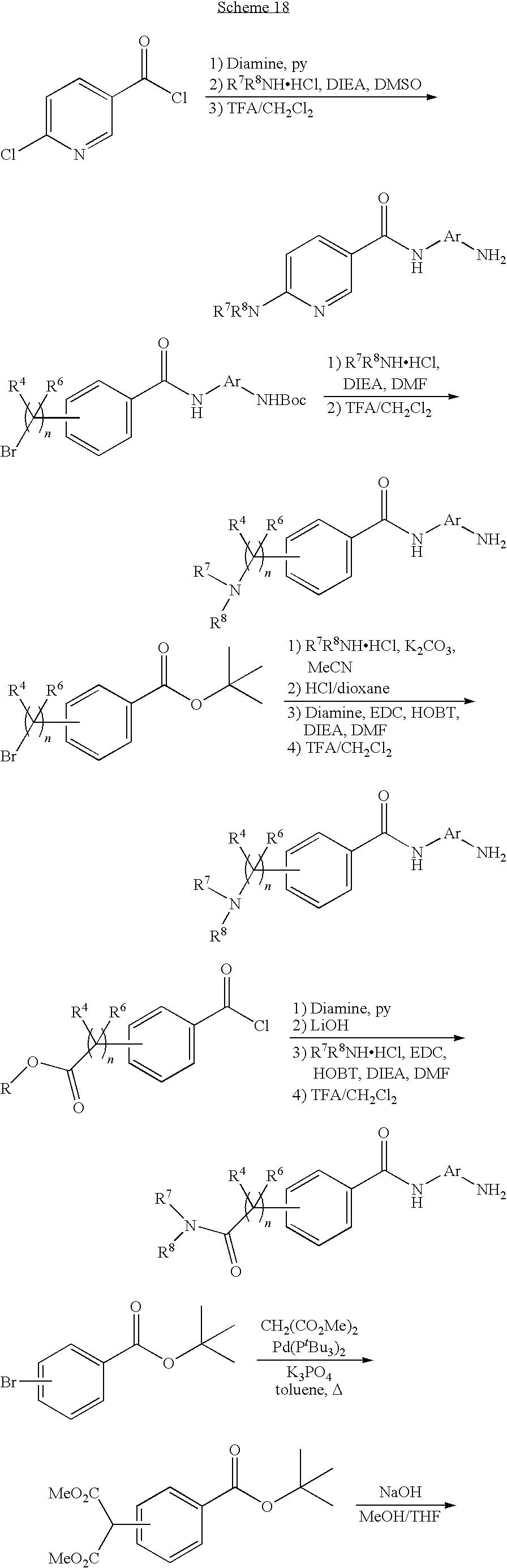 Figure US07981874-20110719-C00046