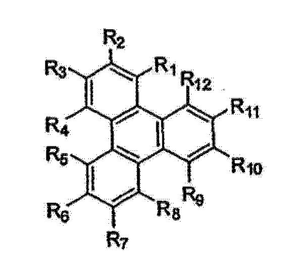 Figure CN103746080AD00111