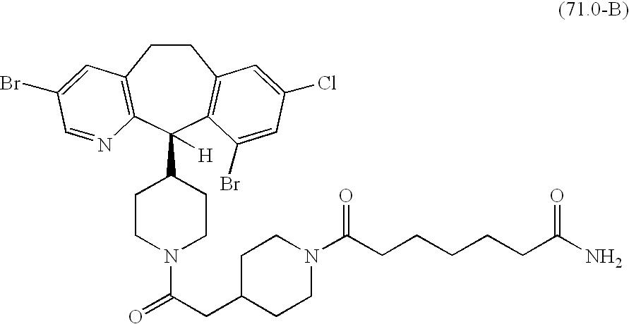 Figure US06387905-20020514-C00322