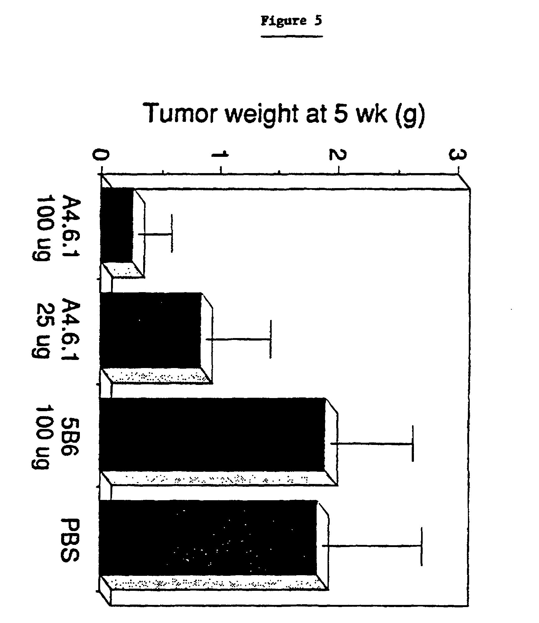 Autoanticuerpos 21-hidroxilasa en diabetes