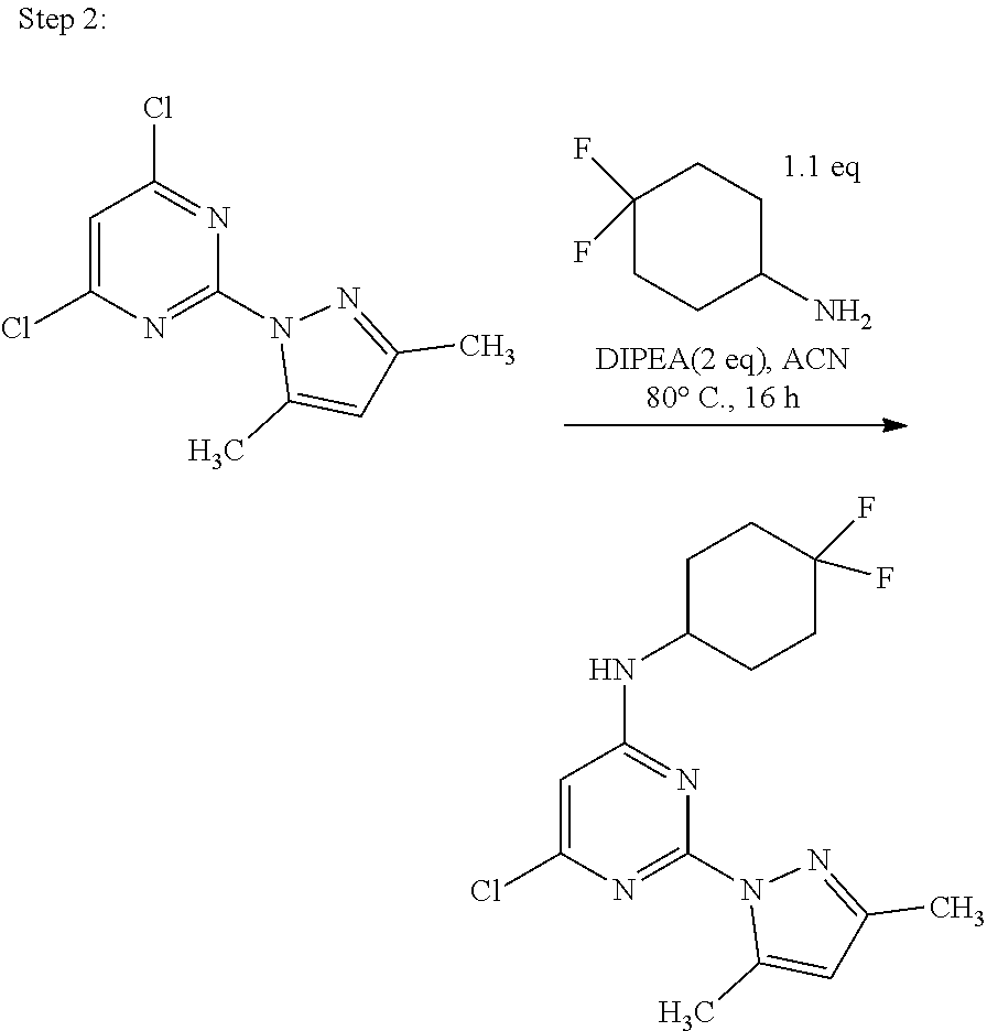 Figure US09975886-20180522-C00009