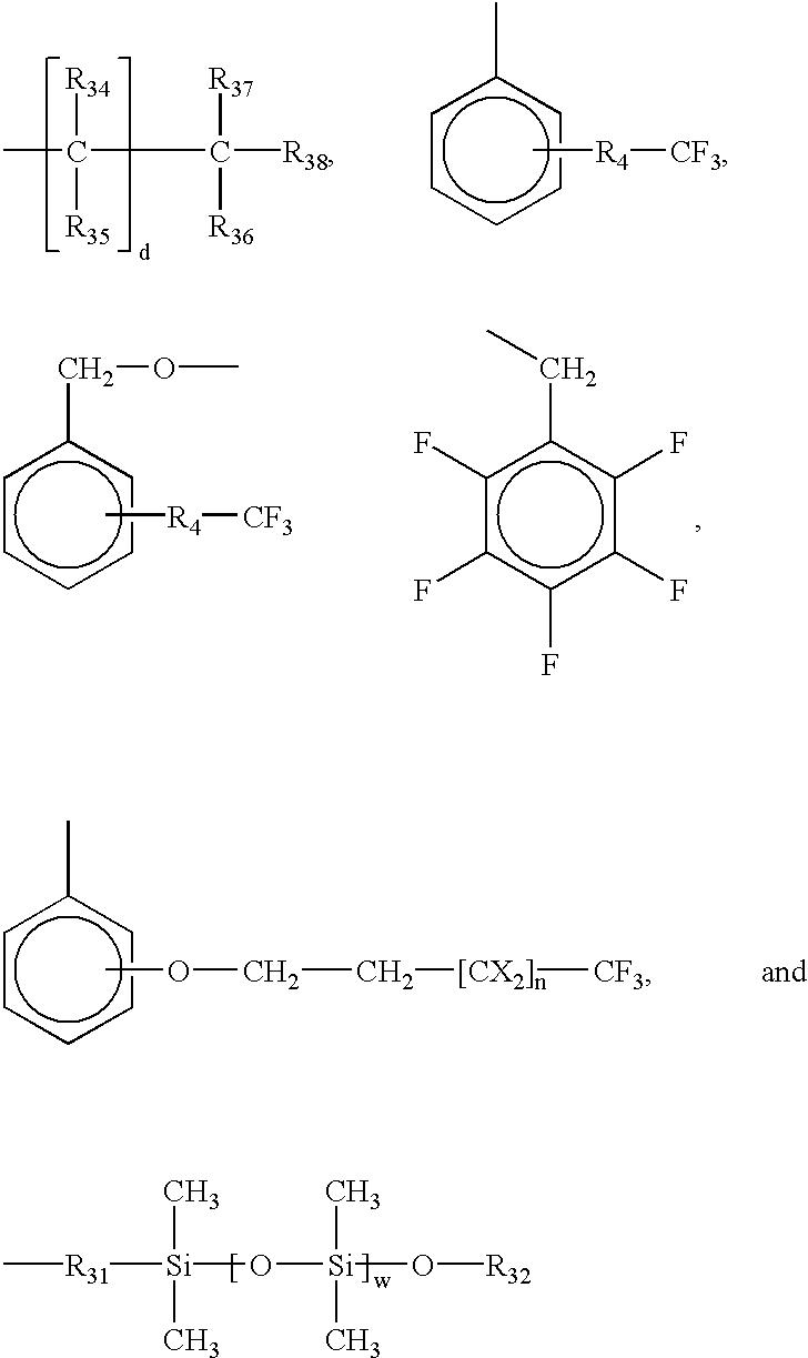 Figure US06841641-20050111-C00020