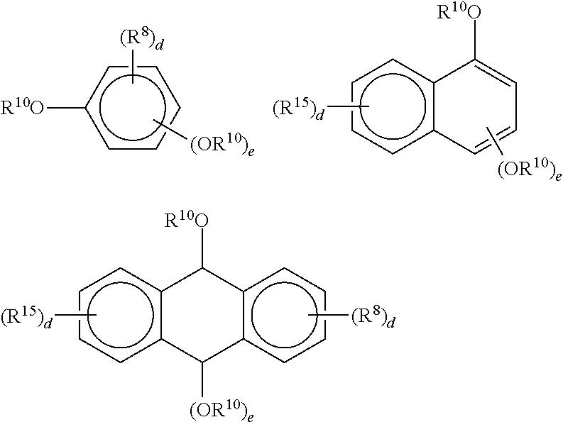 Figure US08501886-20130806-C00006