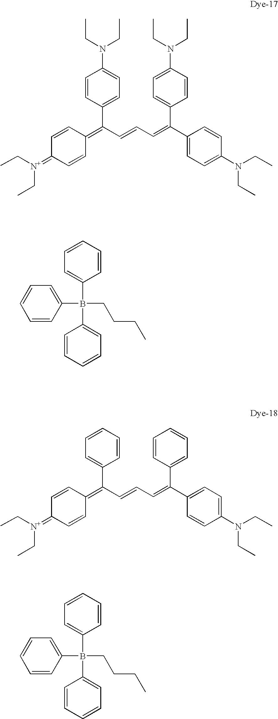 Figure US20050084790A1-20050421-C00009