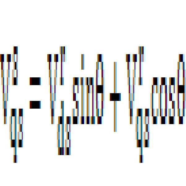 Figure 112011051530673-pat00040