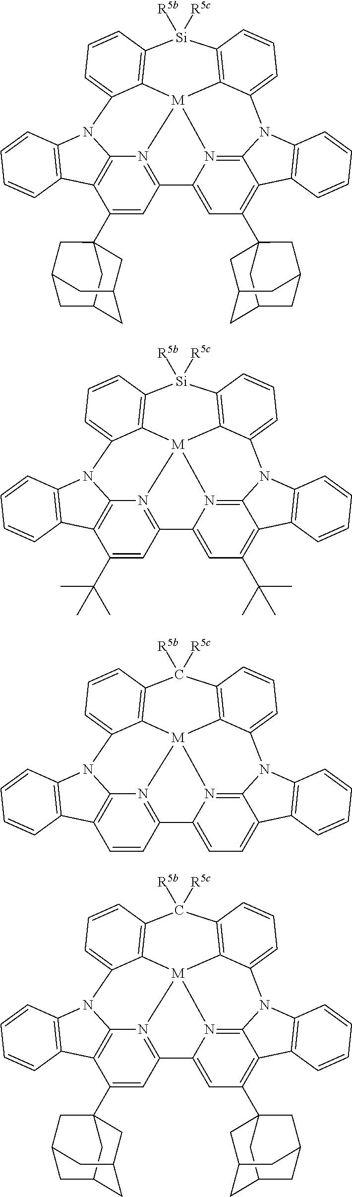 Figure US10158091-20181218-C00238