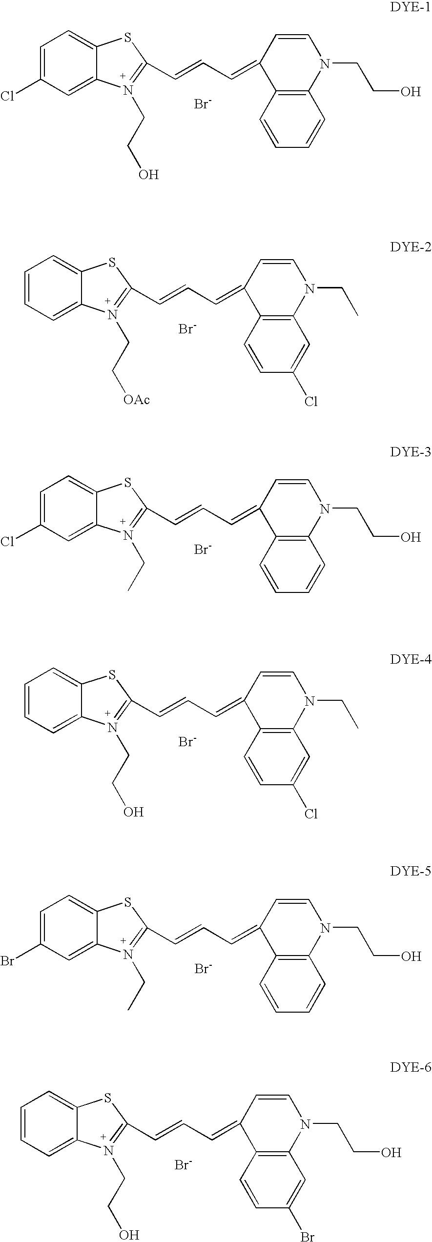 Figure US20090305285A1-20091210-C00004