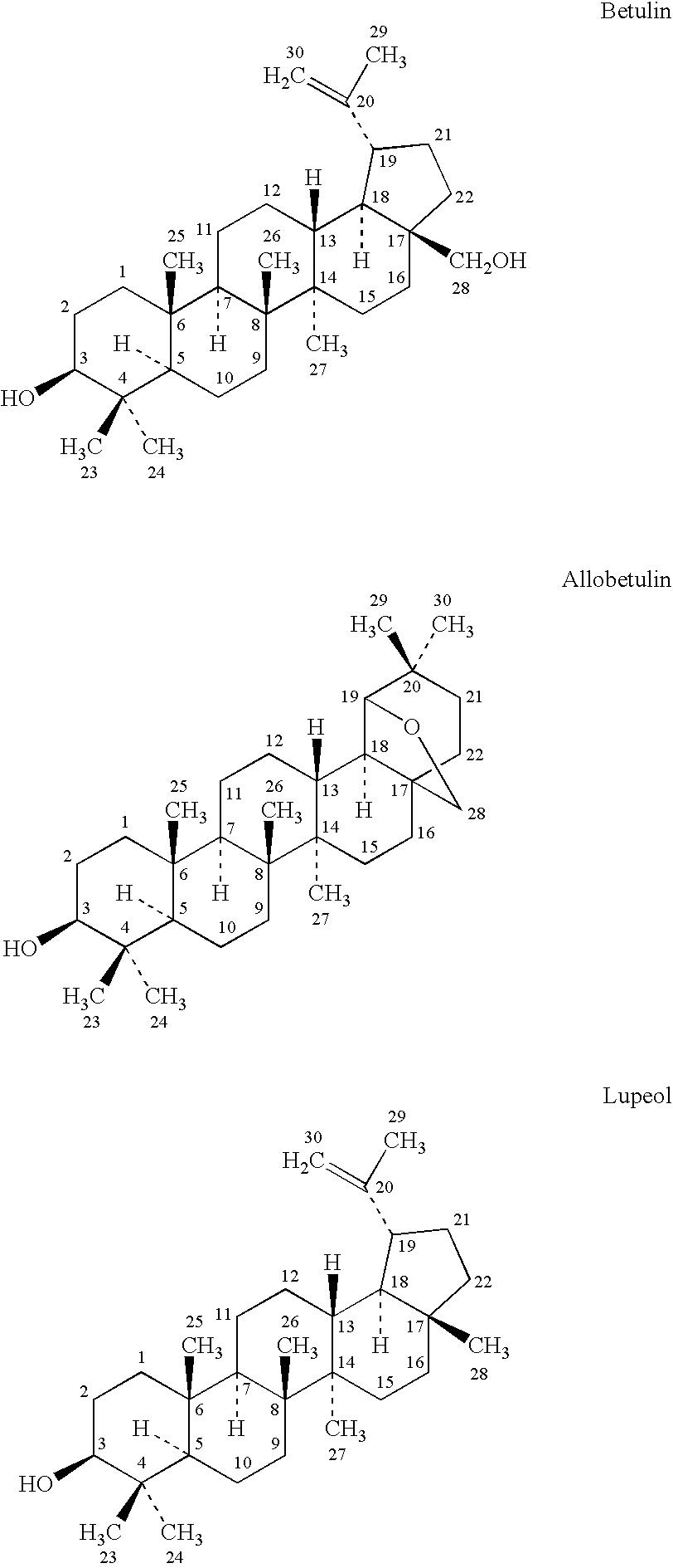 Figure US20070244081A1-20071018-C00012