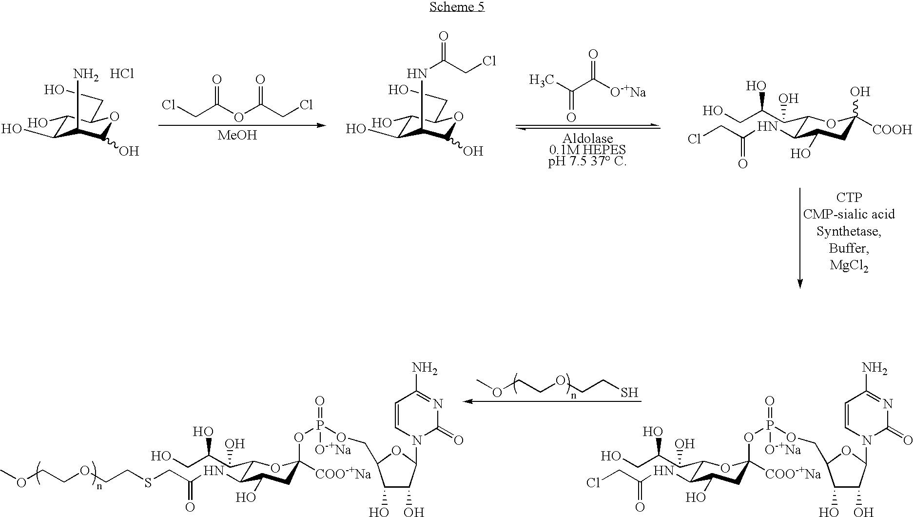 Figure US07439043-20081021-C00097