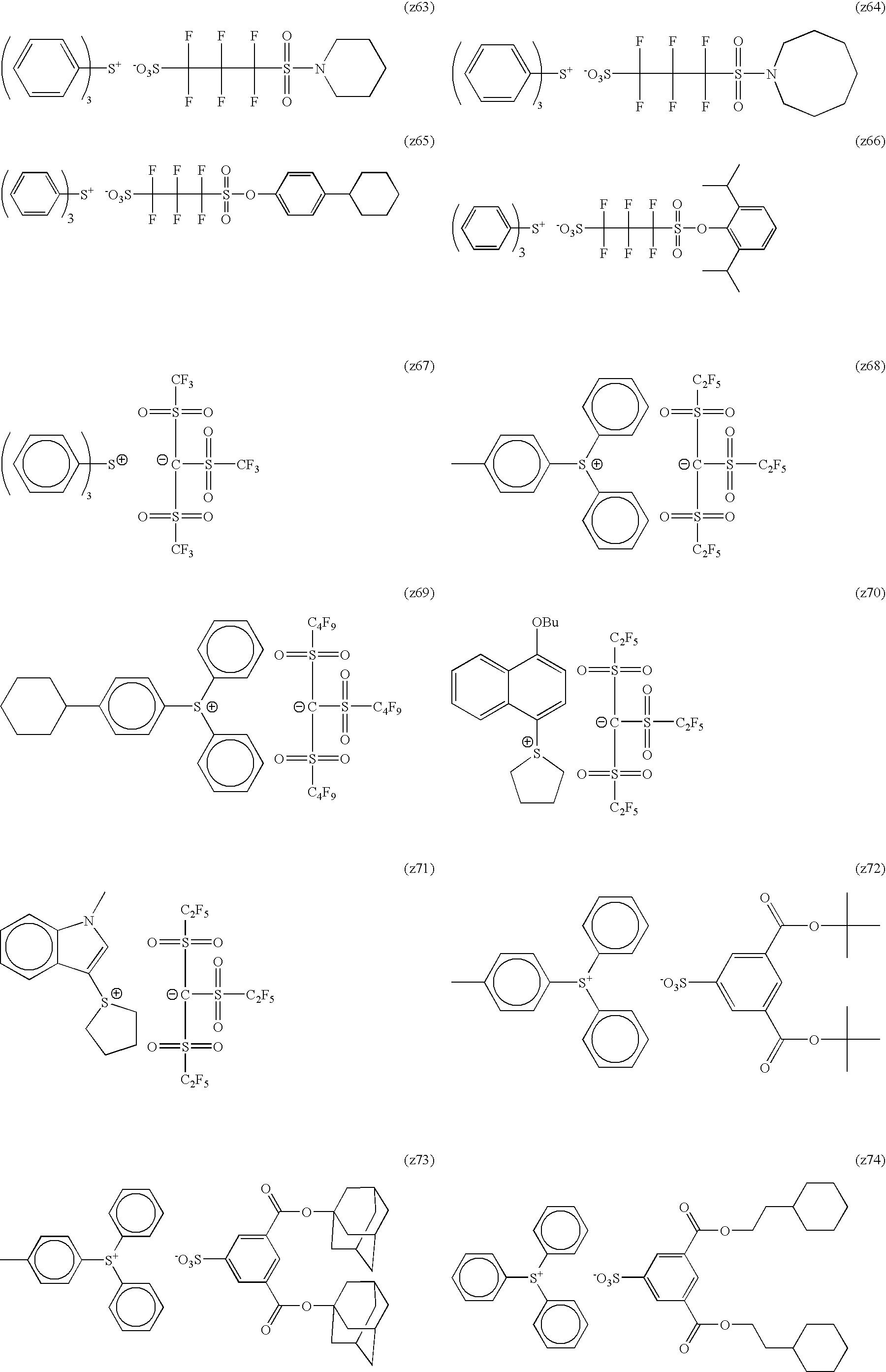 Figure US07998655-20110816-C00050