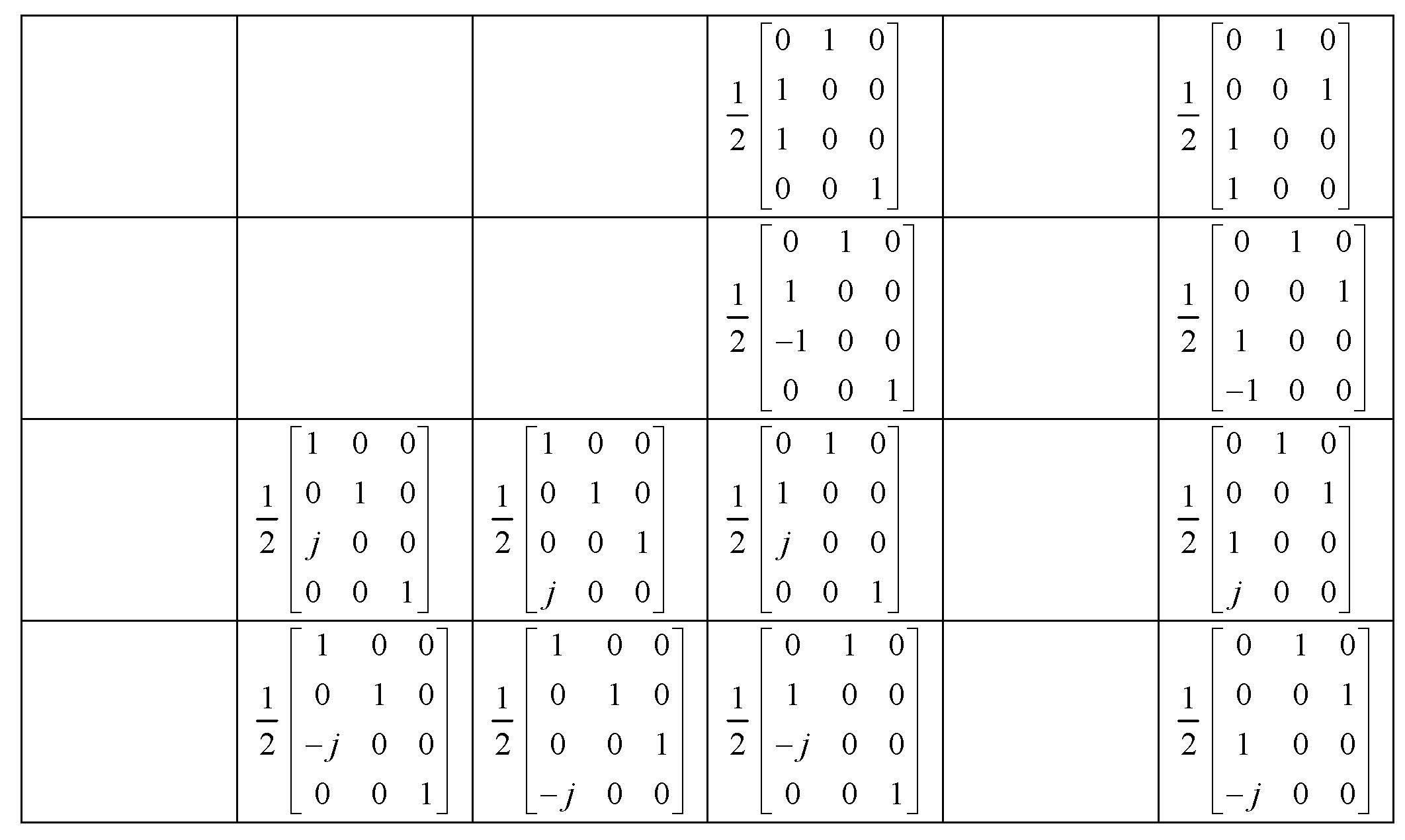 Figure 112010009825391-pat00646