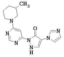 Figure 00000260