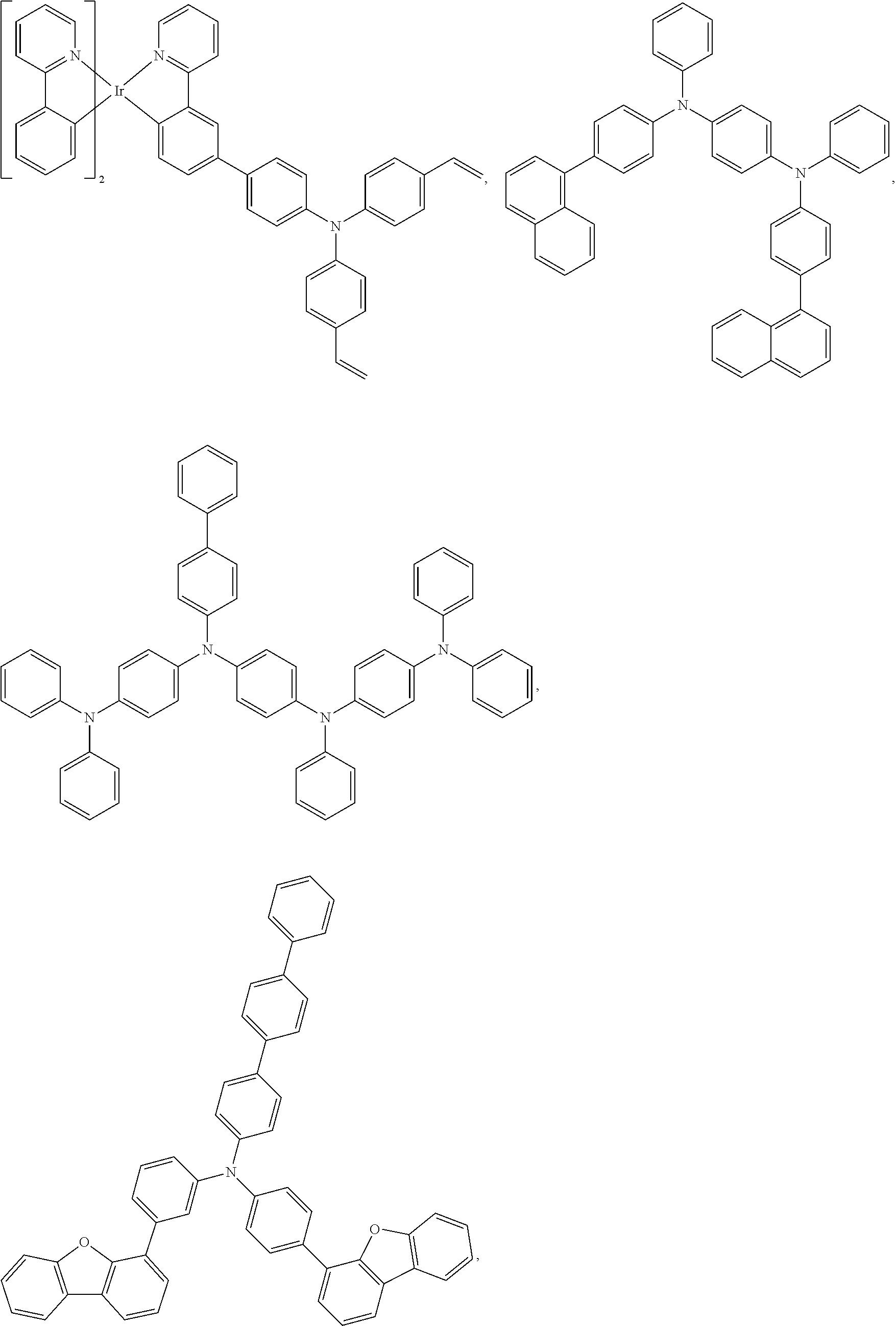 Figure US10301338-20190528-C00054
