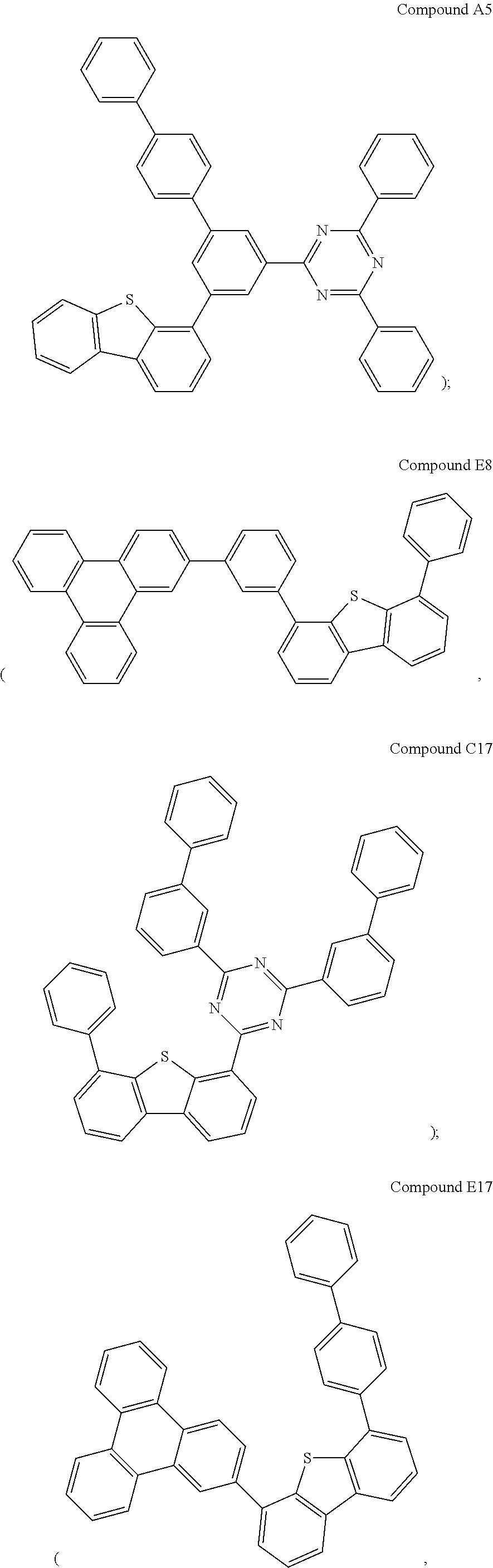 Figure US10297762-20190521-C00397