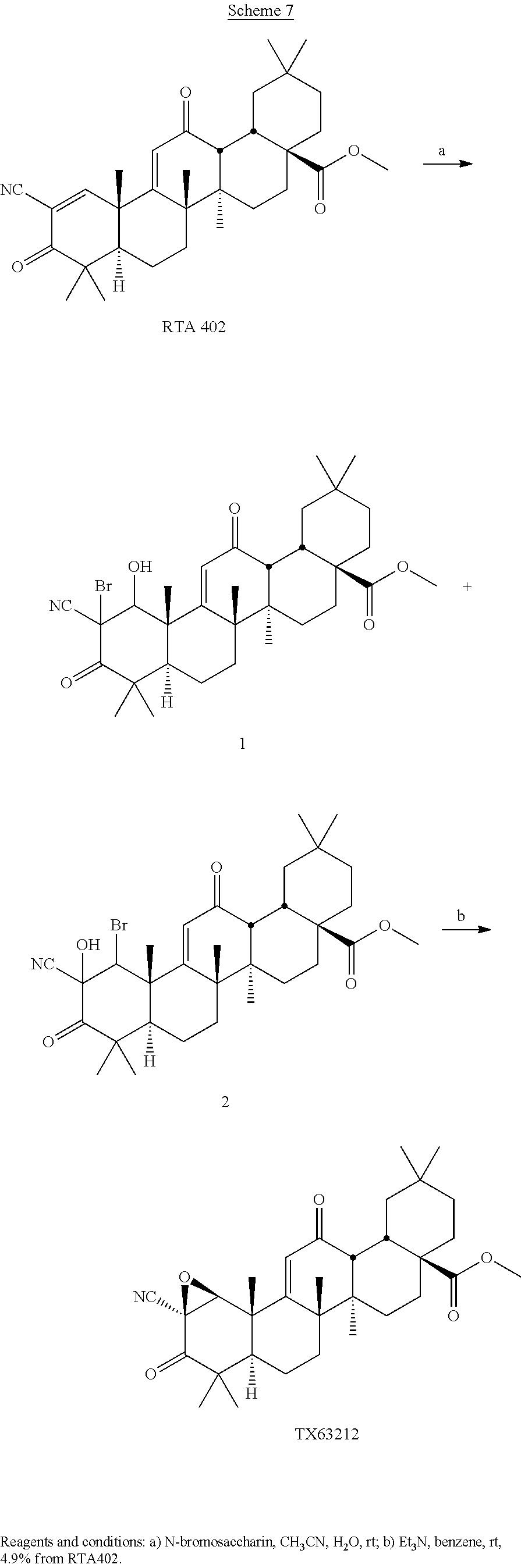 Figure US09556222-20170131-C00048