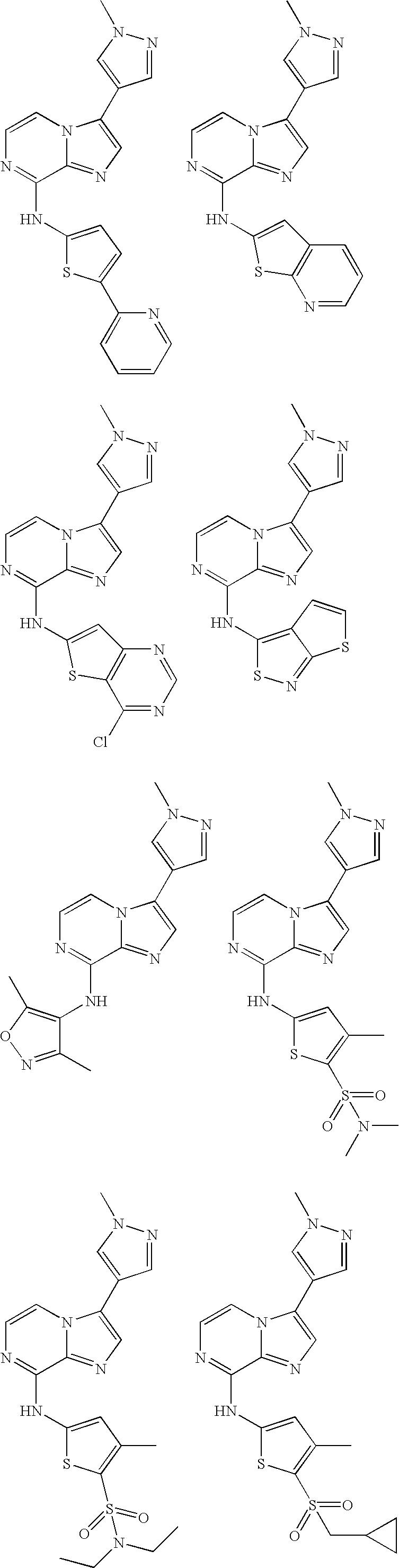 Figure US20070117804A1-20070524-C00062