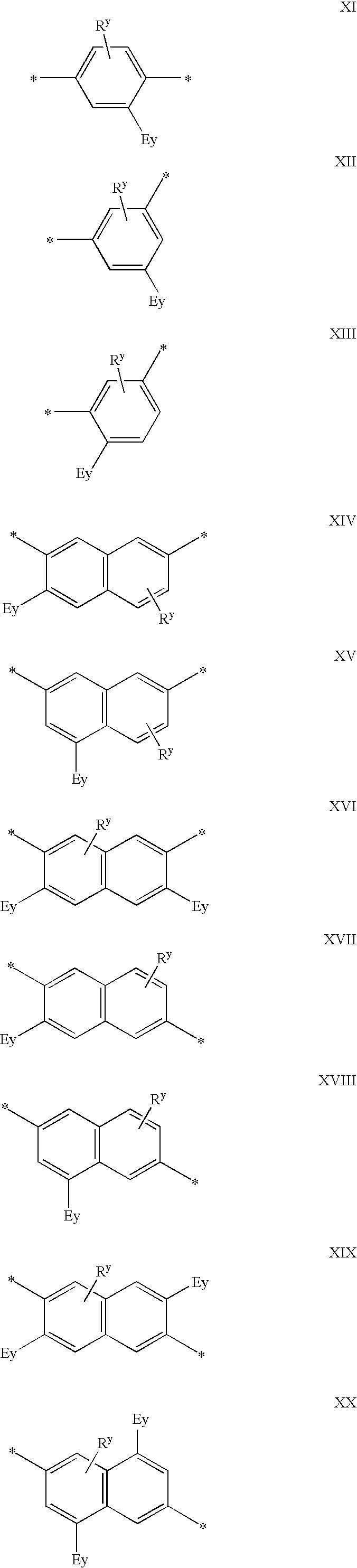 Figure US20040062930A1-20040401-C00077