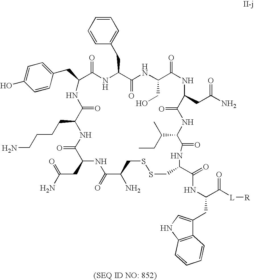 Figure US20090110662A1-20090430-C00395