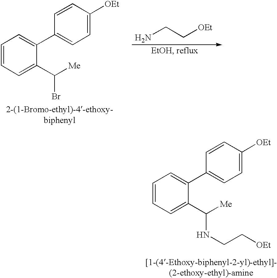 Figure US06794379-20040921-C00168
