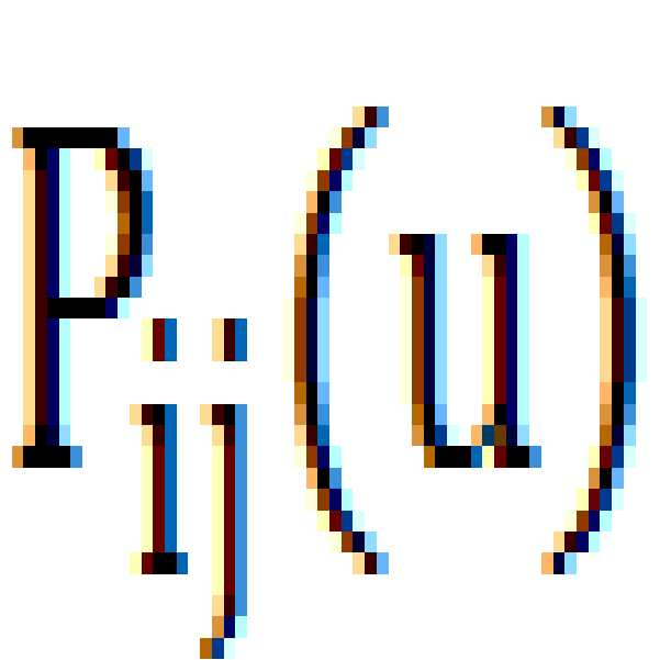 Figure 112016041273828-pct00008