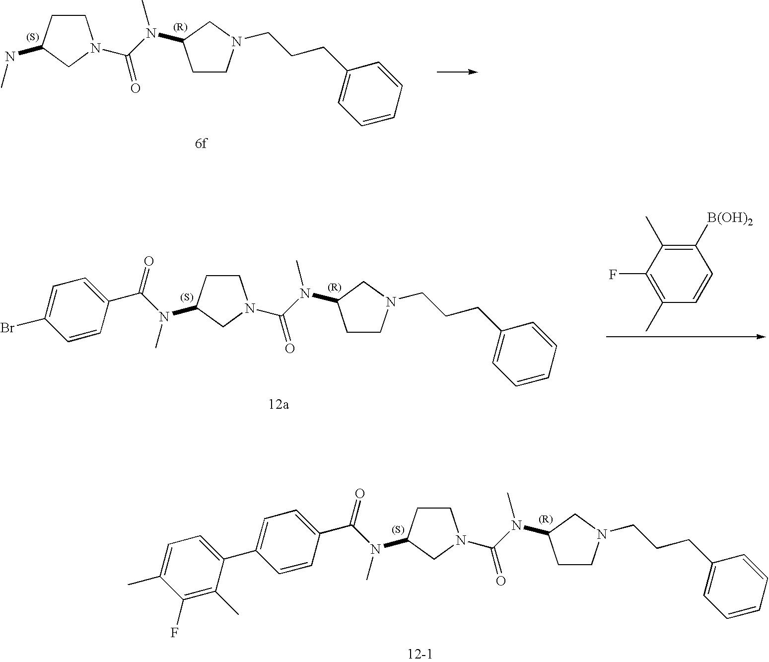 Figure US20060178403A1-20060810-C00221