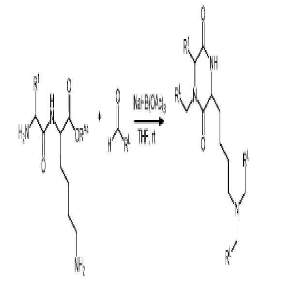 Figure pct00151