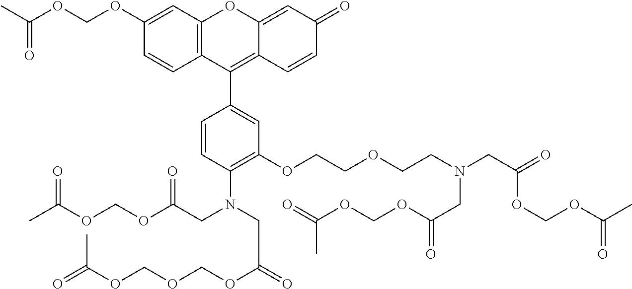 Figure US09810700-20171107-C00200