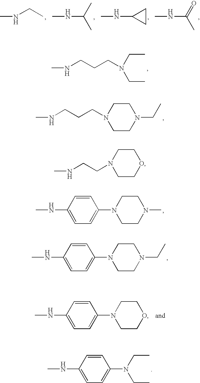 Figure US20090312321A1-20091217-C00007