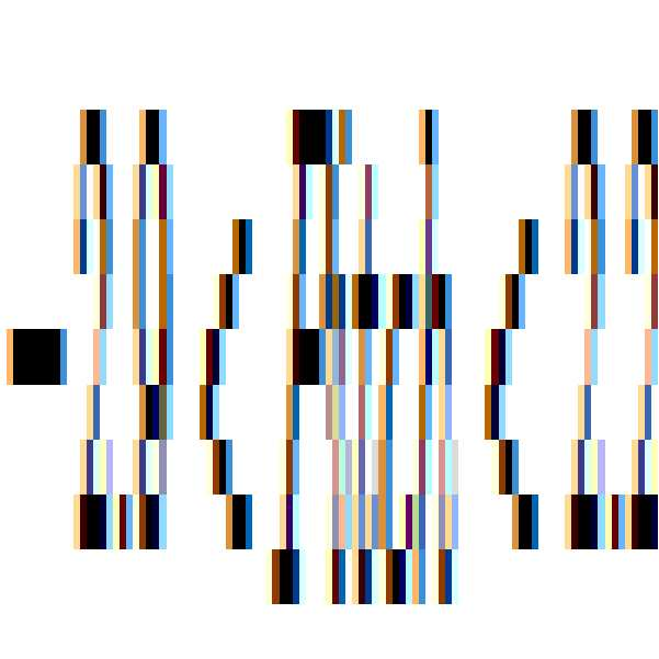 Figure 112014068023413-pat00013