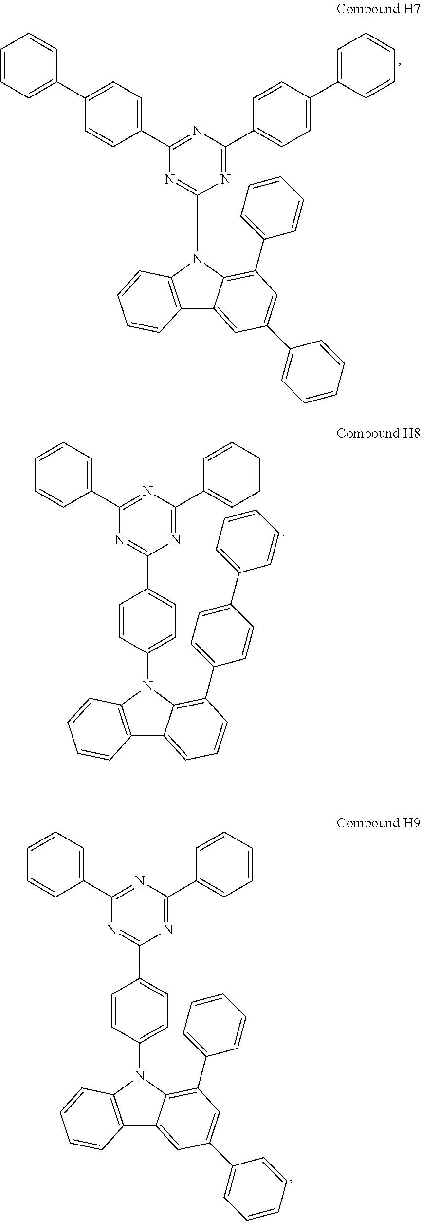 Figure US10074806-20180911-C00374
