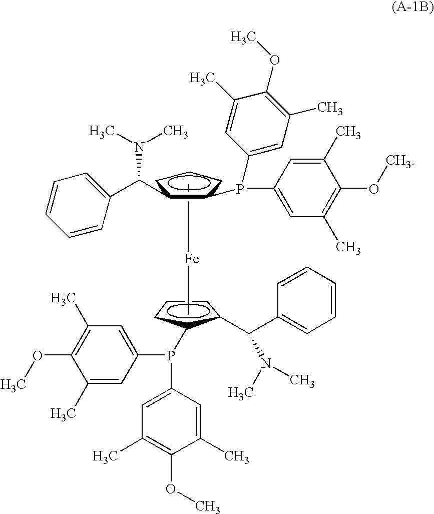 Figure US20100173892A1-20100708-C00051