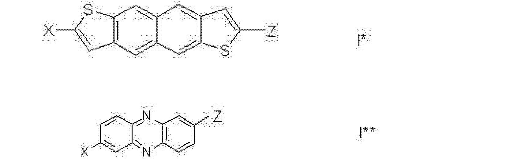 Figure CN101356662BC00042