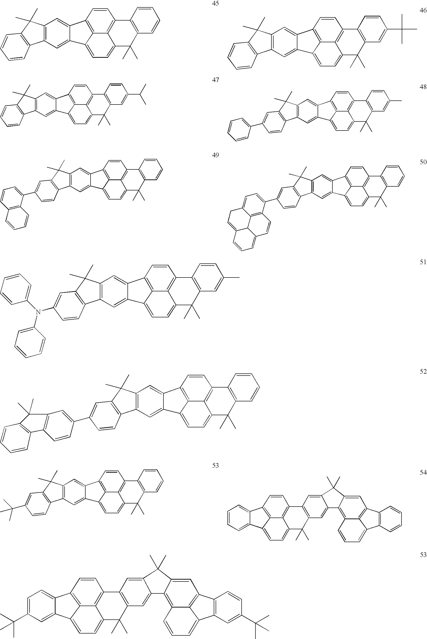 Figure US20070252141A1-20071101-C00007