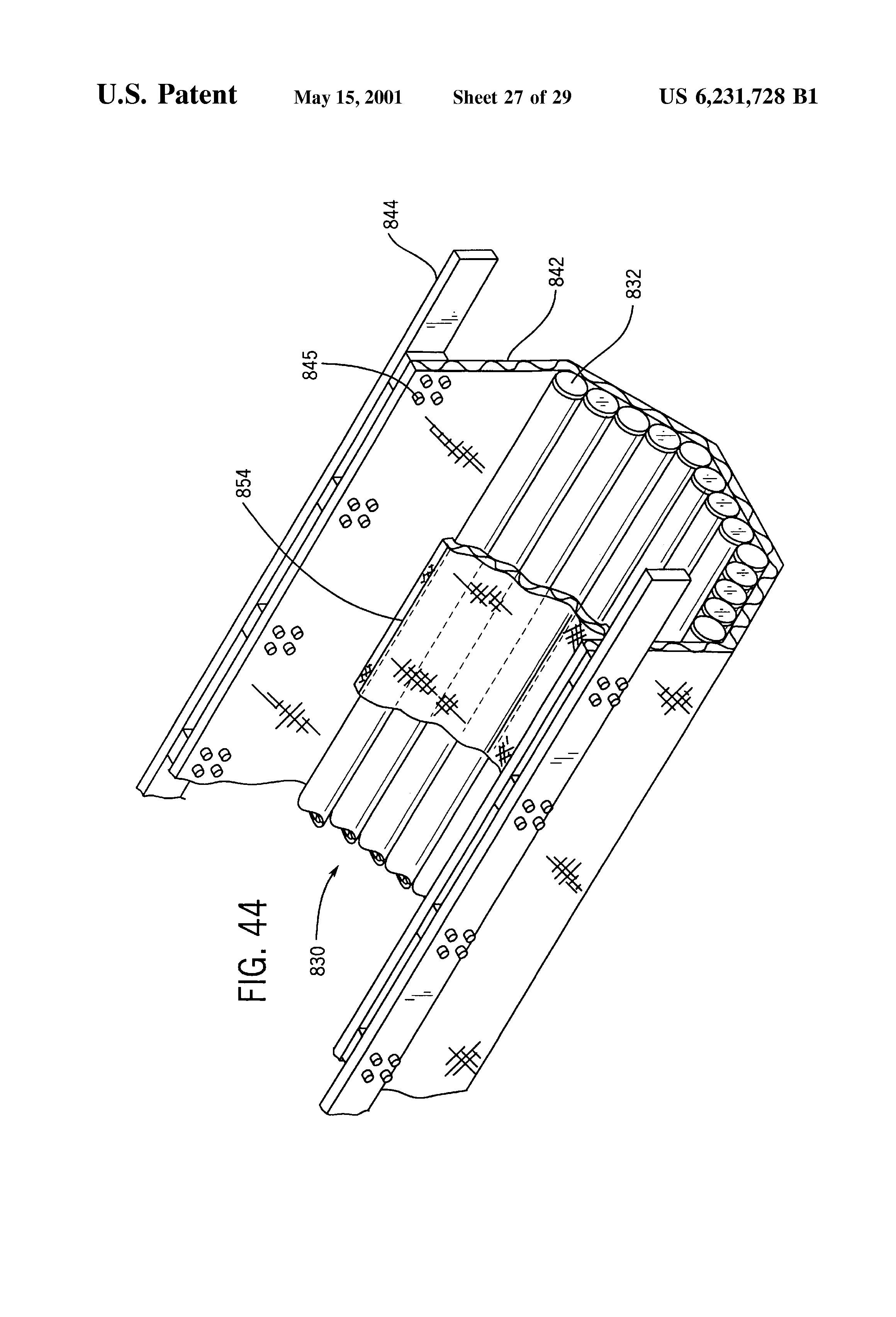 1986 Phantom 164 Wiring Diagram