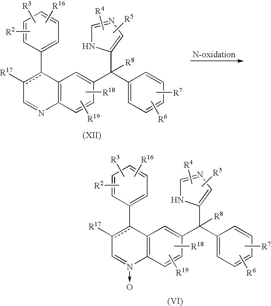 Figure US20040157882A1-20040812-C00017