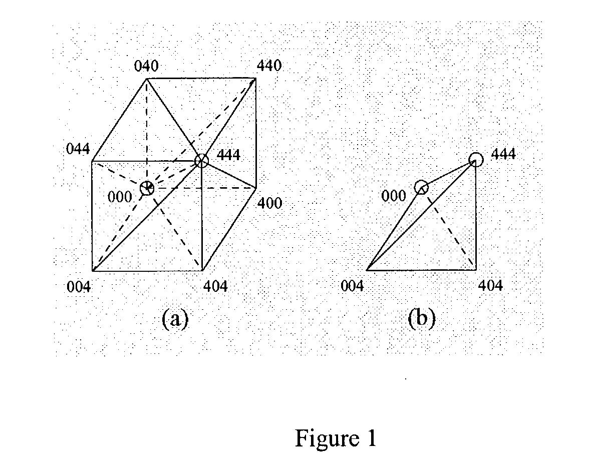 Figure US20040201584A1-20041014-P00001