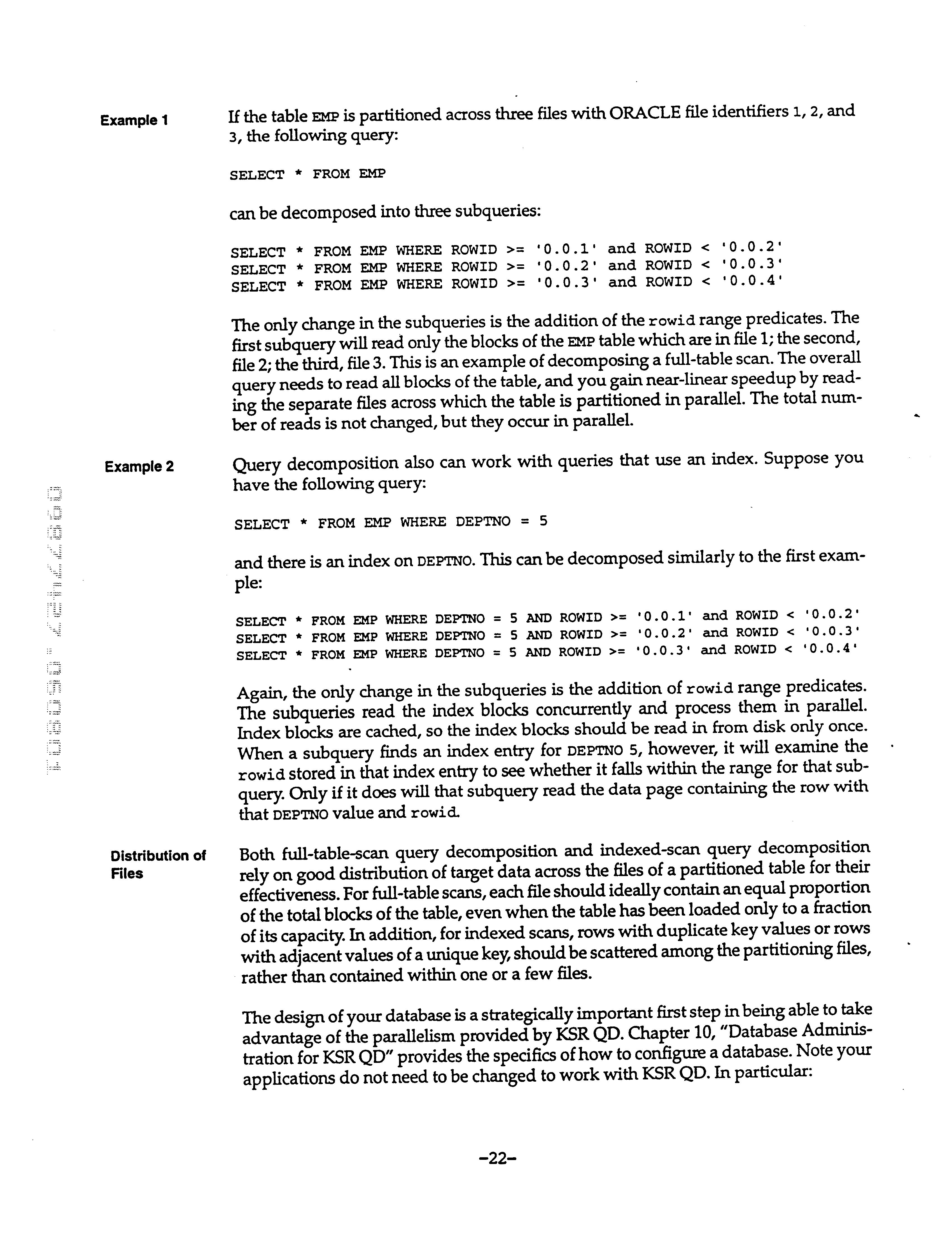 Figure US06816854-20041109-P00004