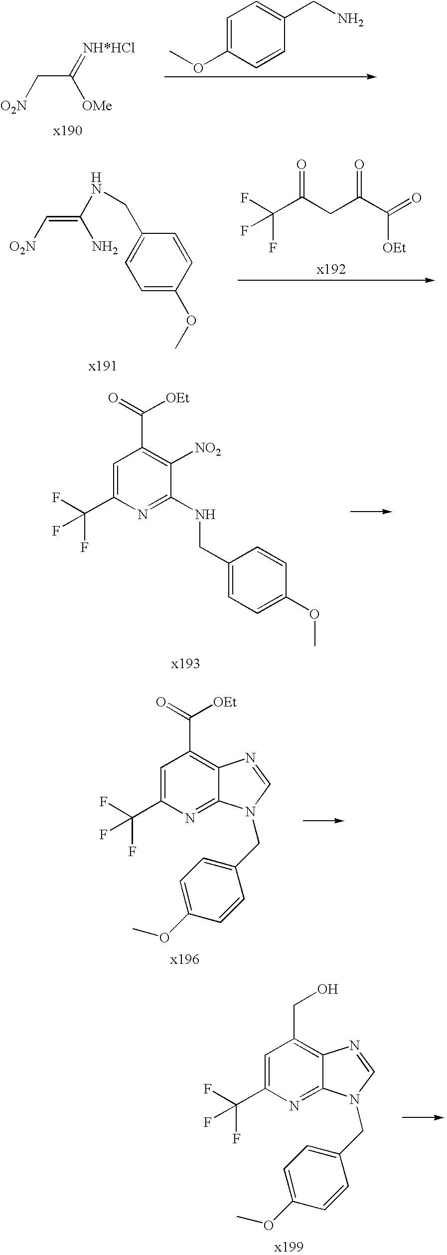 Figure US08178533-20120515-C00095