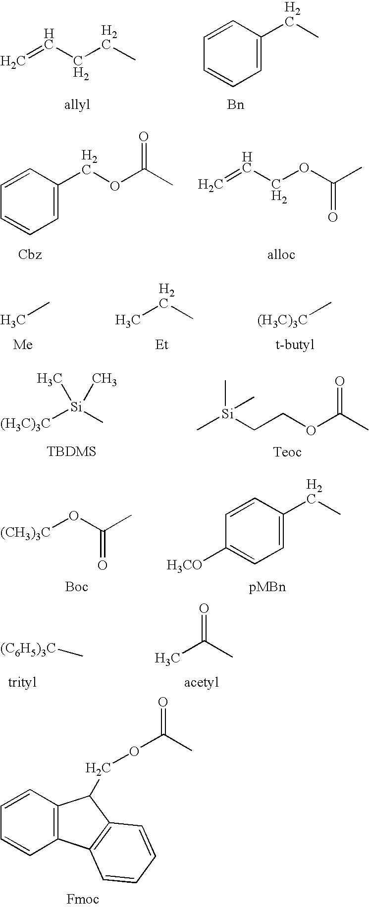Figure US07638299-20091229-C00004