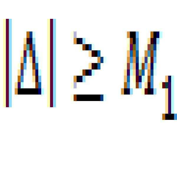 Figure 112016038118754-pct00271