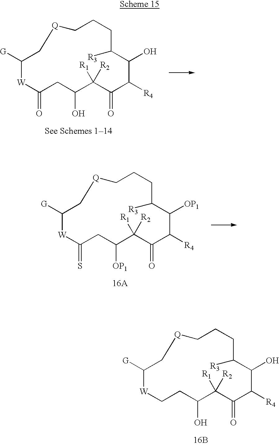 Figure US06800653-20041005-C00025