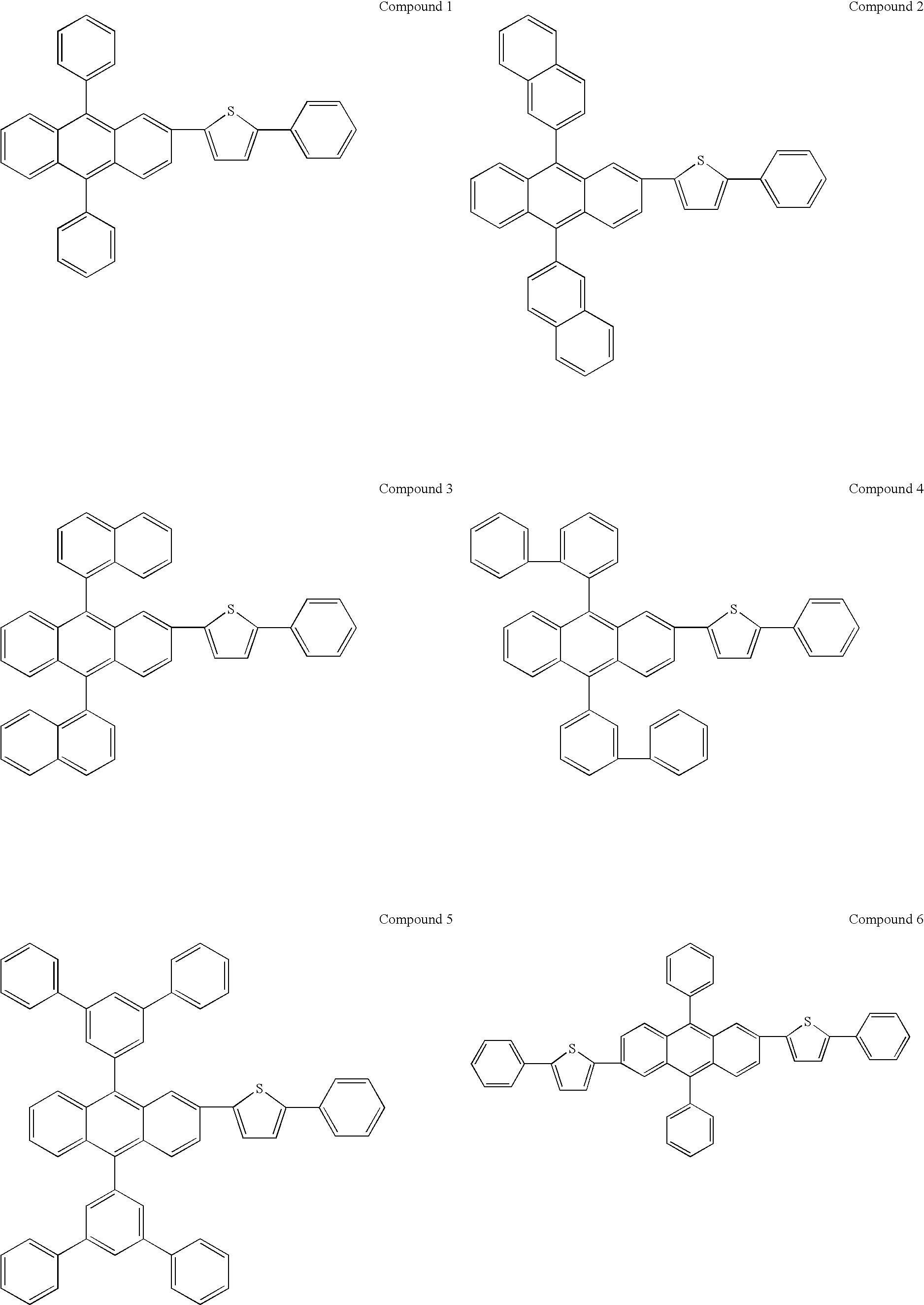 Figure US07485733-20090203-C00009