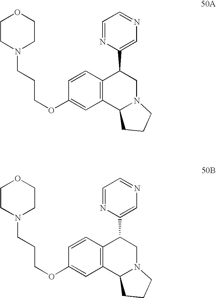 Figure US08273762-20120925-C00055