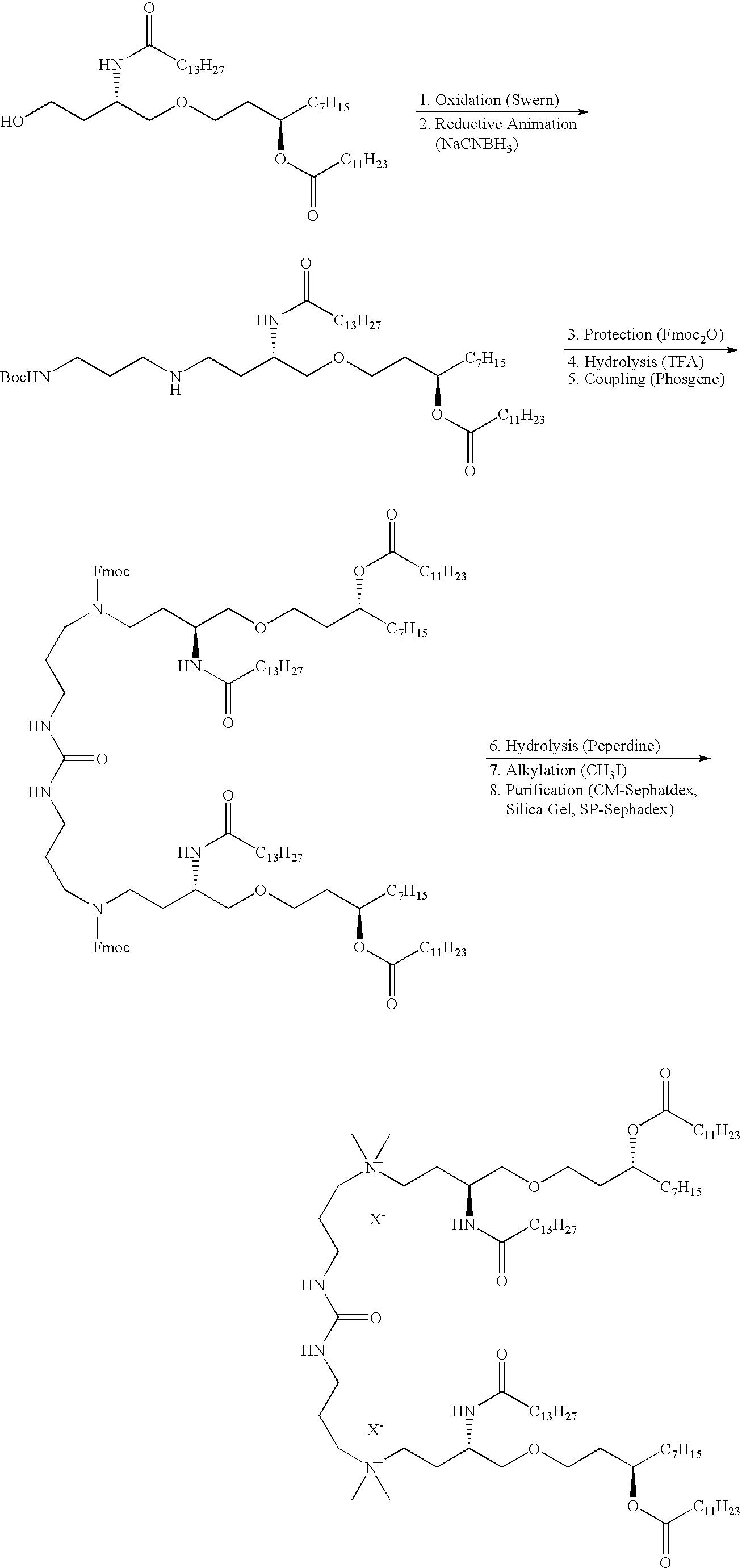 Figure US07833993-20101116-C00145