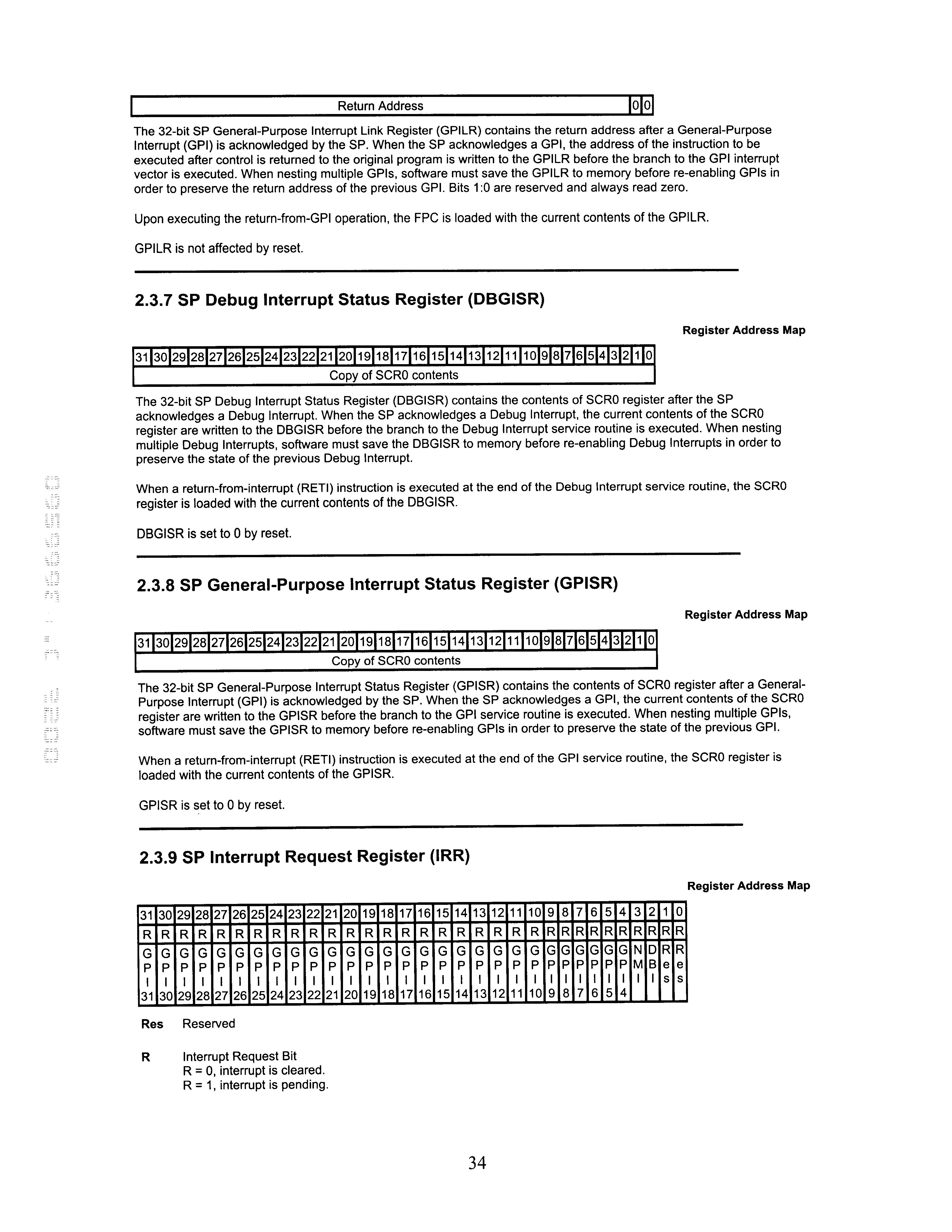 Figure US06748517-20040608-P00020