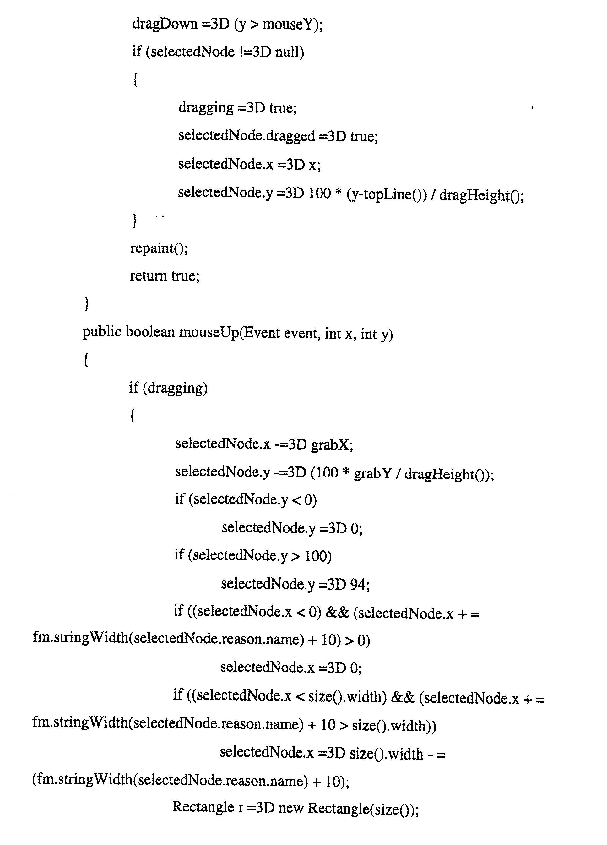 Figure US20040012624A1-20040122-P00009