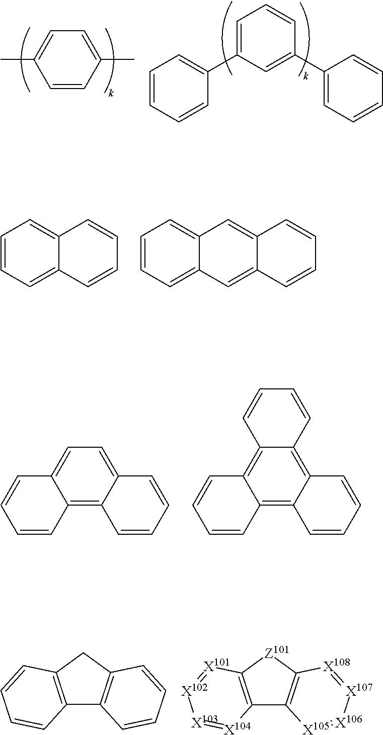 Figure US10056565-20180821-C00044