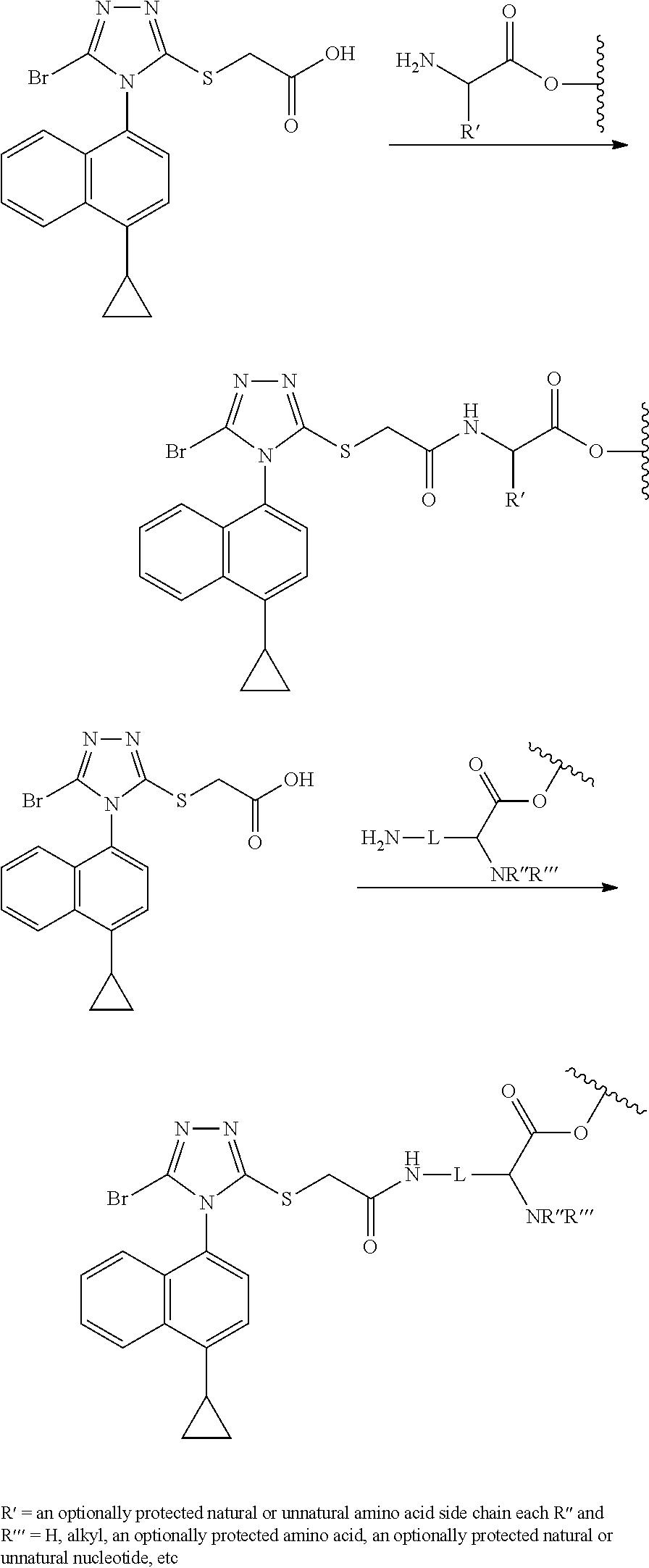 Figure US08283369-20121009-C00072